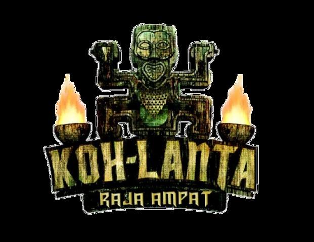 File:Kohlanta13logo.png