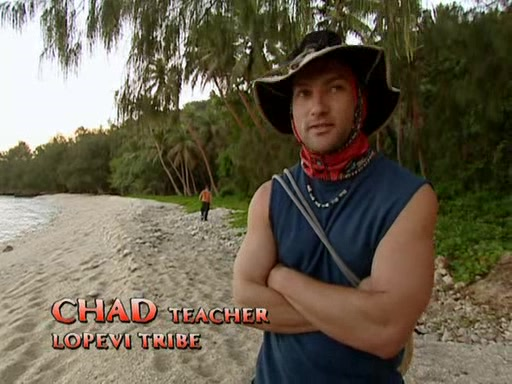 File:Survivor.Vanuatu.s09e01.They.Came.at.Us.With.Spears.DVDrip 276.jpg