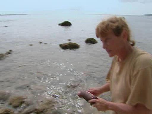 File:Survivor.Vanuatu.s09e13.Eruption.of.Volcanic.Magnitudes.DVDrip 383.jpg