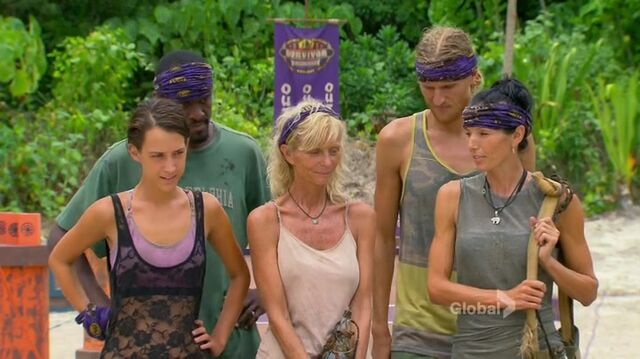 File:Survivor.s27e14.hdtv.x264-2hd 0321.jpg