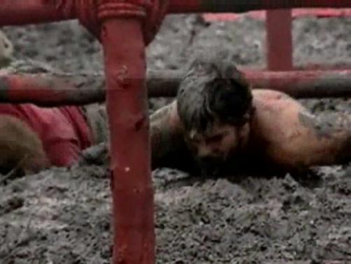 File:Guatemala mud slide.jpg