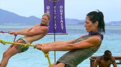 Survivor.s27e10.hdtv.x264-2hd 333