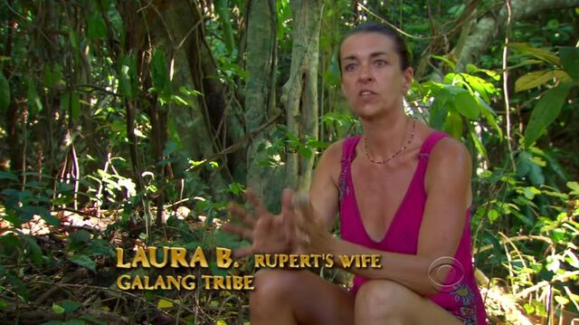 File:Survivor.s27e07.hdtv.x264-2hd 267.jpg