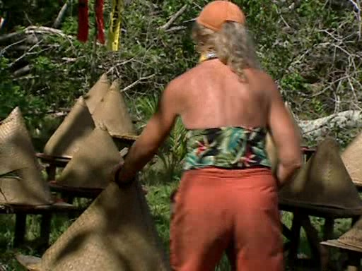 File:Survivor.Vanuatu.s09e04.Now.That's.a.Reward!.DVDrip 153.jpg