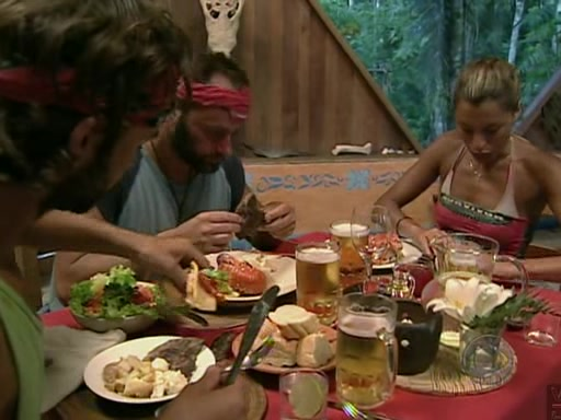 File:Survivor.s11e09.pdtv.xvid-ink 209.jpg