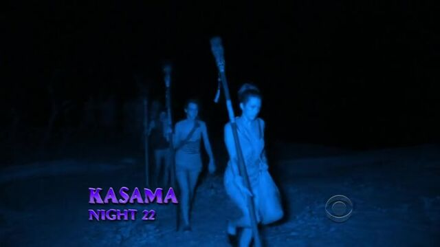 File:Survivor.S27E09.HDTV.x264-2HD 265.jpg
