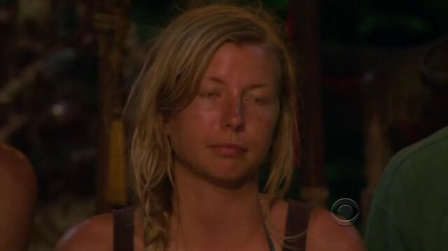 File:Survivor.s27e10.hdtv.x264-2hd 426.jpg