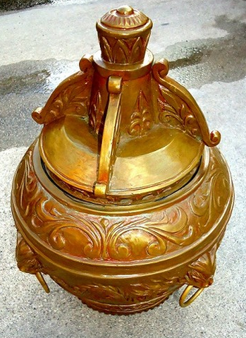 File:Philippines Urn.png