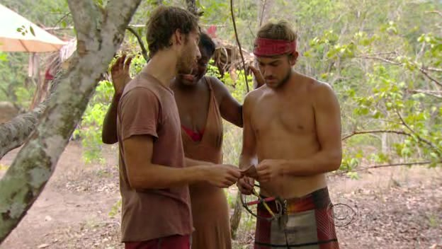 File:Survivor.Tocantins.s18e08.The.Dragon.Slayer 092.jpg
