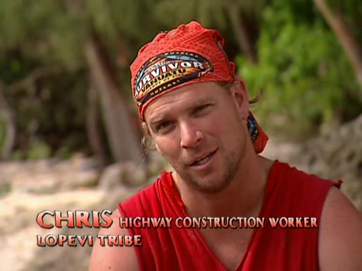 File:Survivor.Vanuatu.s09e02.Burly.Girls,.Bowheads,.Young.Studs,.and.the.Old.Bunch.DVDrip 051.jpg