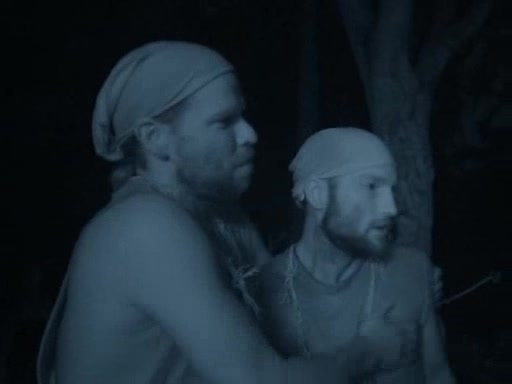 File:Survivor.Vanuatu.s09e10.Culture.Shock.and.Violent.Storms.DVDrip 215.jpg