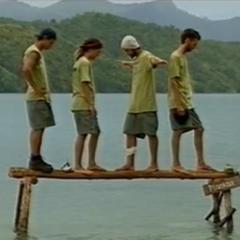 Plank 1999