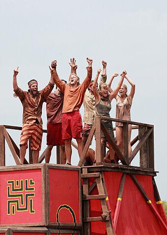File:Jalapao-celebrates-win.jpg