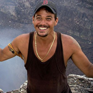 File:Rob near a volcano.jpg