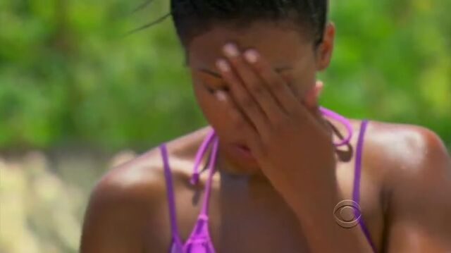 File:Survivor.s27e04.hdtv.x264-2hd 119.jpg