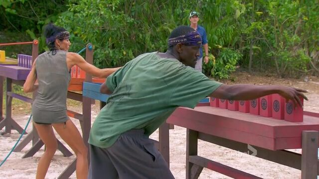 File:Survivor.s27e14.hdtv.x264-2hd 0354.jpg