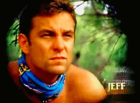 File:Jeff image.png