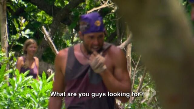 File:Survivor.s27e12.hdtv.x264-2hd 052,5.jpg