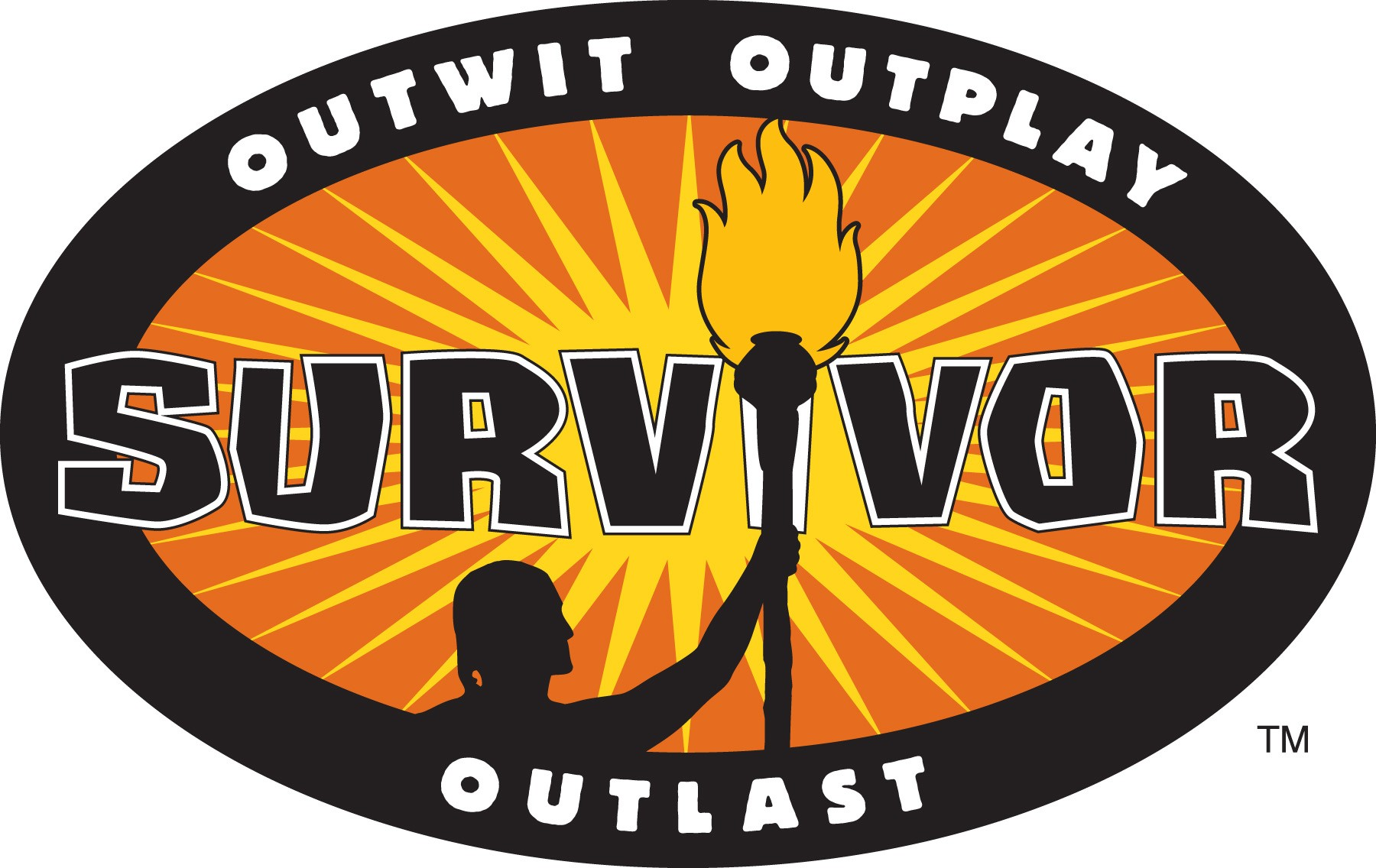 Image survivor universal survivor wiki for Tv show pool hustlers