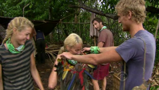 File:Survivor.Tocantins.s18e08.The.Dragon.Slayer 372.jpg