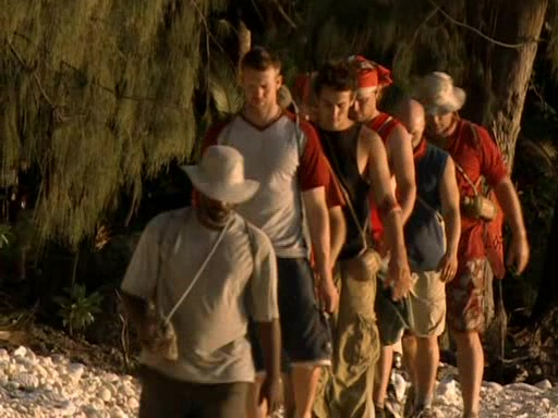 File:Survivor.Vanuatu.s09e01.They.Came.at.Us.With.Spears.DVDrip 439.jpg