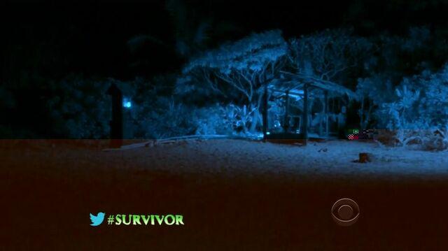 File:Survivor.s27e11.hdtv.x264-2hd 013.jpg