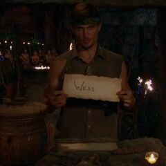 Jon votes against <a href=