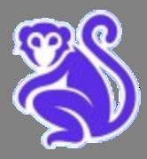 Matsing insignia