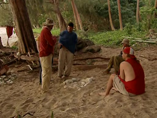 File:Survivor.Vanuatu.s09e02.Burly.Girls,.Bowheads,.Young.Studs,.and.the.Old.Bunch.DVDrip 214.jpg