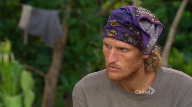File:Survivor.s27e14.hdtv.x264-2hd 0554.jpg