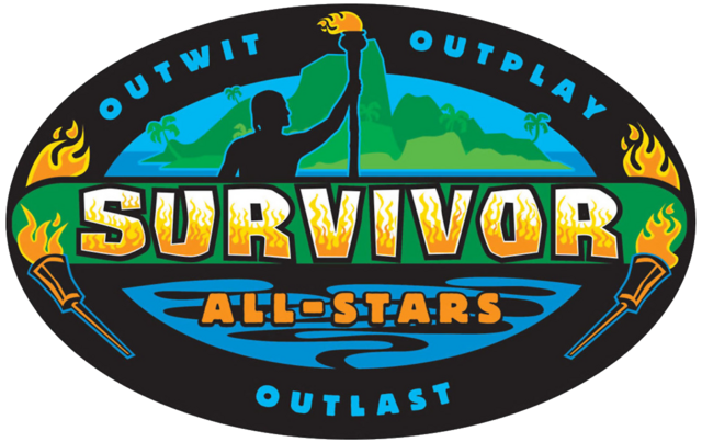 File:SurvivorAllStarsLogo.png