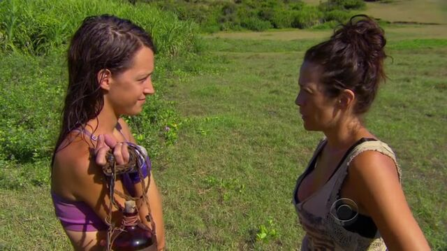File:Survivor.s27e10.hdtv.x264-2hd 028.jpg