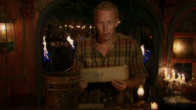 File:Tyler votes jenn.png