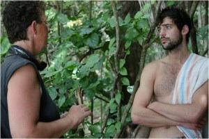 File:Sonette talking with Stephen.jpg