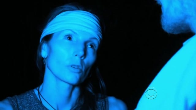 File:Survivor.S27E08.HDTV.XviD-AFG 279.jpg