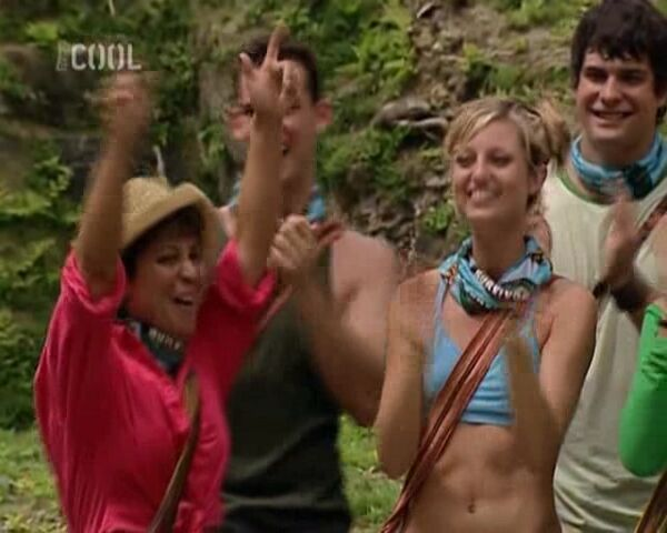 File:Survivor.S11E01.Big.Trek.Big.Trouble.Big.Surprise.DVBS.XviD.CZ-LBD 062.jpg