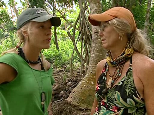 File:Survivor.Vanuatu.s09e02.Burly.Girls,.Bowheads,.Young.Studs,.and.the.Old.Bunch.DVDrip 411.jpg