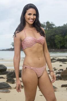 S31 Monica Padilla