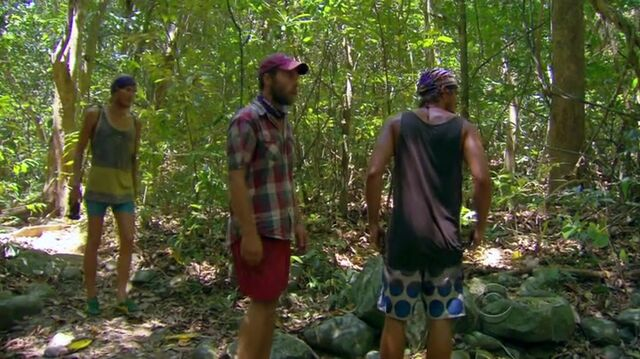 File:Survivor.S27E09.HDTV.x264-2HD 378.jpg