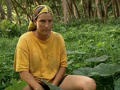 File:Survivor.Vanuatu.s09e01.They.Came.at.Us.With.Spears.DVDrip 257.jpg