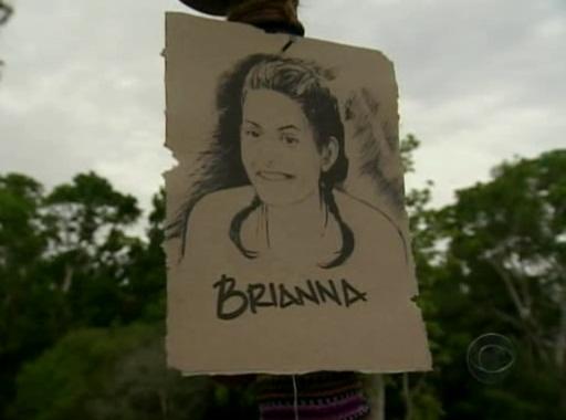 File:Brianna rites.jpg