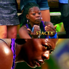 Stacey's <a href=