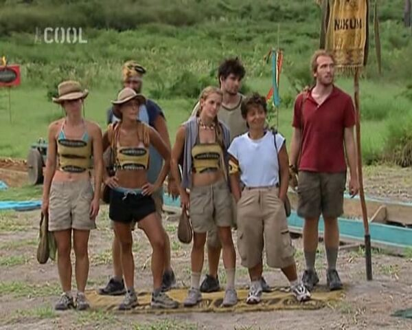 File:Survivor.S11E05.Crocs.Cowboys.and.City.Slickers.DVBS.XviD.CZ-LBD 104.jpg