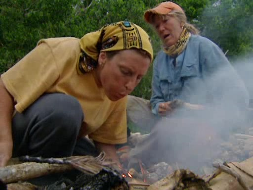 File:Survivor.Vanuatu.s09e02.Burly.Girls,.Bowheads,.Young.Studs,.and.the.Old.Bunch.DVDrip 084.jpg