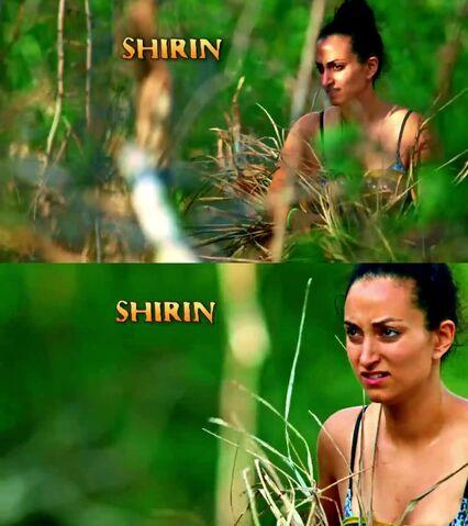 File:Shirin opening.jpg