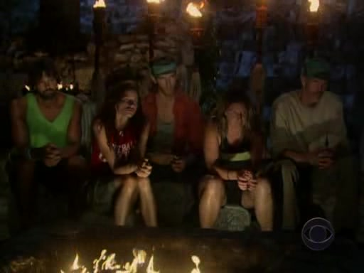 File:Survivor.Guatemala.s11e07.Surprise.Enemy.Visit.PDTV 465.jpg