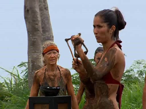 File:Survivor.Vanuatu.s09e13.Eruption.of.Volcanic.Magnitudes.DVDrip 160.jpg