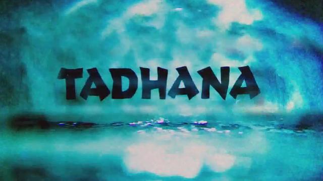 File:Tadhanaintro.png