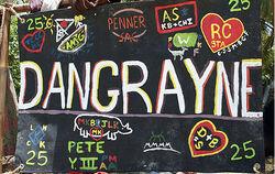 Dangrain (1)