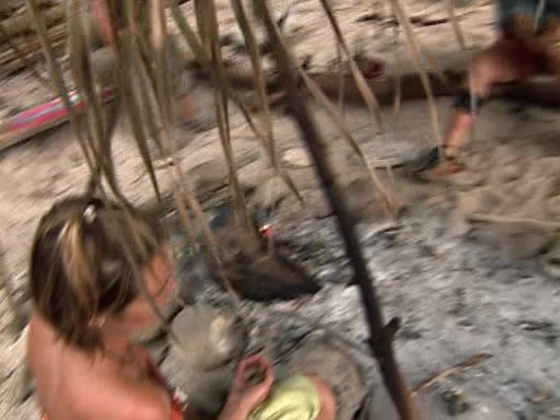 File:Survivor.Vanuatu.s09e12.Now.How's.in.Charge.Here.DVDrip 279.jpg